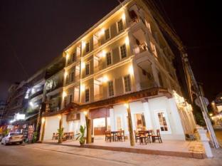 /pl-pl/sunbeam-hotel/hotel/vientiane-la.html?asq=jGXBHFvRg5Z51Emf%2fbXG4w%3d%3d