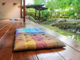 /da-dk/aple-homestay/hotel/amphawa-samut-songkhram-th.html?asq=jGXBHFvRg5Z51Emf%2fbXG4w%3d%3d