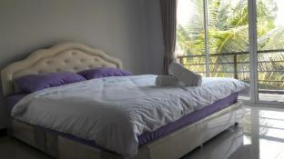 /bg-bg/aple-homestay/hotel/amphawa-samut-songkhram-th.html?asq=jGXBHFvRg5Z51Emf%2fbXG4w%3d%3d