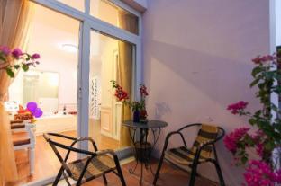/pt-pt/hanoi-lele-frog-hotel/hotel/hanoi-vn.html?asq=jGXBHFvRg5Z51Emf%2fbXG4w%3d%3d
