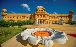 /ar-ae/jaisalkot/hotel/jaisalmer-in.html?asq=jGXBHFvRg5Z51Emf%2fbXG4w%3d%3d