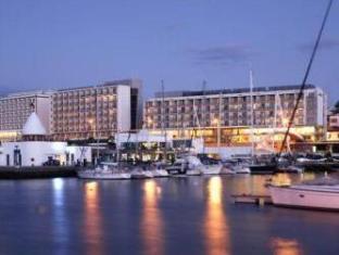 /bg-bg/hotel-marina-atlantico/hotel/ponta-delgada-pt.html?asq=jGXBHFvRg5Z51Emf%2fbXG4w%3d%3d