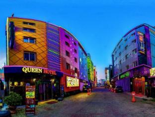 /id-id/queen-hotel/hotel/gwangju-metropolitan-city-kr.html?asq=jGXBHFvRg5Z51Emf%2fbXG4w%3d%3d