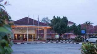 /bg-bg/hotel-seri-malaysia-mersing/hotel/mersing-my.html?asq=jGXBHFvRg5Z51Emf%2fbXG4w%3d%3d