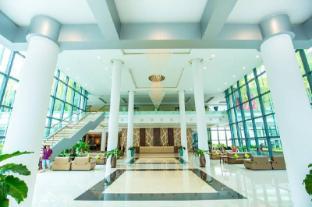/ca-es/becamex-hotel-new-city/hotel/binh-duong-vn.html?asq=jGXBHFvRg5Z51Emf%2fbXG4w%3d%3d