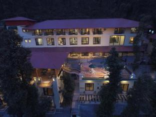 The Fern Hillside Resort