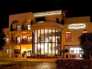 /bg-bg/hotel-parque-das-laranjeiras/hotel/vilamoura-pt.html?asq=jGXBHFvRg5Z51Emf%2fbXG4w%3d%3d