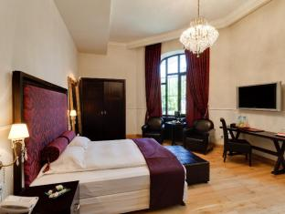 /et-ee/le-boutique-hotel-moxa/hotel/bucharest-ro.html?asq=jGXBHFvRg5Z51Emf%2fbXG4w%3d%3d