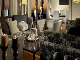 /de-de/radisson-blu-hotel-bucharest/hotel/bucharest-ro.html?asq=jGXBHFvRg5Z51Emf%2fbXG4w%3d%3d