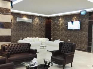 /ar-ae/first-home-suites/hotel/jeddah-sa.html?asq=jGXBHFvRg5Z51Emf%2fbXG4w%3d%3d