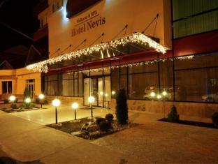 /cs-cz/hotel-nevis-wellness-and-spa/hotel/oradea-ro.html?asq=jGXBHFvRg5Z51Emf%2fbXG4w%3d%3d