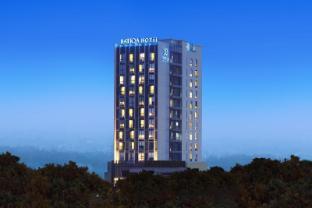 /de-de/batiqa-hotel-lampung/hotel/bandar-lampung-id.html?asq=jGXBHFvRg5Z51Emf%2fbXG4w%3d%3d