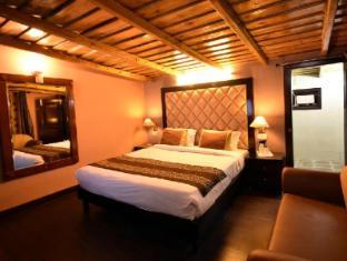/da-dk/h-k-legacy/hotel/nainital-in.html?asq=jGXBHFvRg5Z51Emf%2fbXG4w%3d%3d