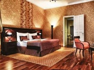 /da-dk/skaritz-hotel-residence/hotel/bratislava-sk.html?asq=jGXBHFvRg5Z51Emf%2fbXG4w%3d%3d