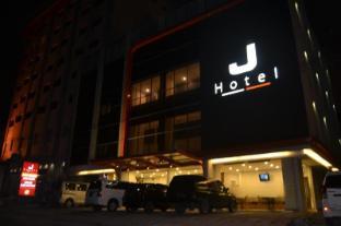 /zh-cn/j-hotel-medan/hotel/medan-id.html?asq=jGXBHFvRg5Z51Emf%2fbXG4w%3d%3d