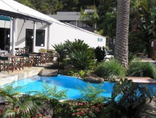 /bg-bg/paihia-pacific-resort-hotel/hotel/bay-of-islands-nz.html?asq=jGXBHFvRg5Z51Emf%2fbXG4w%3d%3d