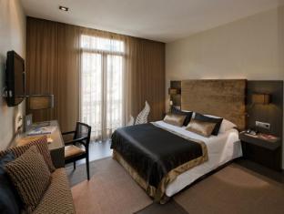 /ko-kr/hotel-constanza/hotel/barcelona-es.html?asq=jGXBHFvRg5Z51Emf%2fbXG4w%3d%3d