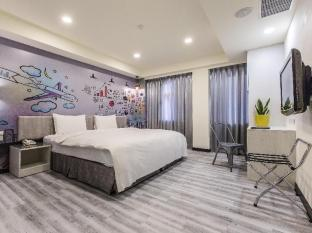 /zh-tw/the-cloud-hotel/hotel/taoyuan-tw.html?asq=jGXBHFvRg5Z51Emf%2fbXG4w%3d%3d