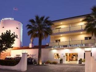 /ca-es/hotel-playafels/hotel/castelldefels-es.html?asq=jGXBHFvRg5Z51Emf%2fbXG4w%3d%3d