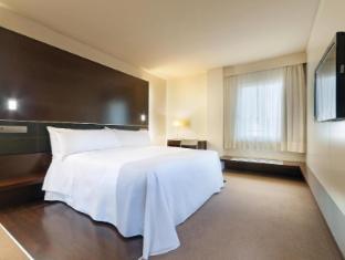 /da-dk/hotel-ceuta-puerta-de-africa/hotel/ceuta-es.html?asq=jGXBHFvRg5Z51Emf%2fbXG4w%3d%3d