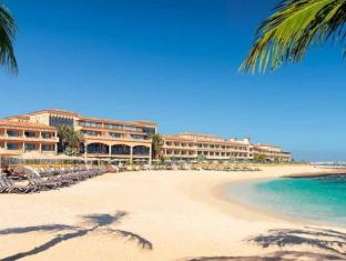 /ca-es/gran-hotel-atlantis-bahia-real-gl/hotel/fuerteventura-es.html?asq=jGXBHFvRg5Z51Emf%2fbXG4w%3d%3d