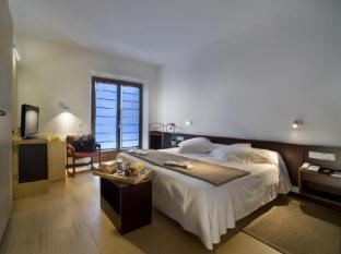 /da-dk/hotel-emporda/hotel/figueres-es.html?asq=jGXBHFvRg5Z51Emf%2fbXG4w%3d%3d