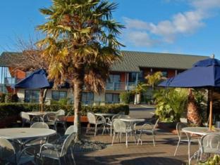 /da-dk/lakeland-resort/hotel/taupo-nz.html?asq=jGXBHFvRg5Z51Emf%2fbXG4w%3d%3d