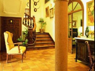 /ar-ae/san-gabriel-su-casa-en-ronda/hotel/ronda-es.html?asq=jGXBHFvRg5Z51Emf%2fbXG4w%3d%3d