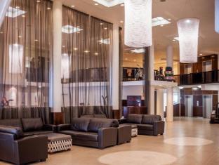 /pt-pt/west-plaza-hotel/hotel/wellington-nz.html?asq=jGXBHFvRg5Z51Emf%2fbXG4w%3d%3d