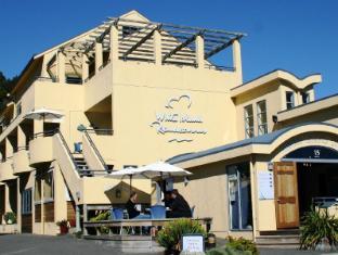 /da-dk/white-island-rendezvous-hotel/hotel/whakatane-nz.html?asq=jGXBHFvRg5Z51Emf%2fbXG4w%3d%3d