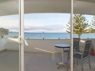 /da-dk/oceanside-motel/hotel/whitianga-nz.html?asq=jGXBHFvRg5Z51Emf%2fbXG4w%3d%3d