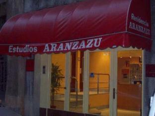 /ca-es/estudios-aranzazu/hotel/santander-es.html?asq=jGXBHFvRg5Z51Emf%2fbXG4w%3d%3d