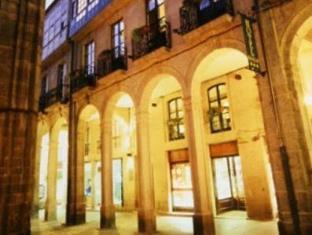 /vi-vn/hotel-rua-villar/hotel/santiago-de-compostela-es.html?asq=jGXBHFvRg5Z51Emf%2fbXG4w%3d%3d