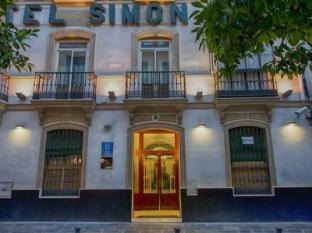 /pt-br/hotel-simon/hotel/seville-es.html?asq=jGXBHFvRg5Z51Emf%2fbXG4w%3d%3d