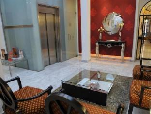 /pt-br/hotel-goya/hotel/seville-es.html?asq=jGXBHFvRg5Z51Emf%2fbXG4w%3d%3d