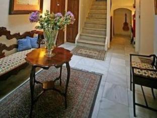 /pt-br/hotel-amadeus-la-musica/hotel/seville-es.html?asq=jGXBHFvRg5Z51Emf%2fbXG4w%3d%3d