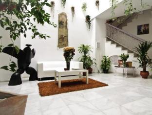 /pt-br/hotel-un-patio-al-sur/hotel/seville-es.html?asq=jGXBHFvRg5Z51Emf%2fbXG4w%3d%3d