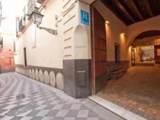 /pt-br/hotel-alcantara/hotel/seville-es.html?asq=jGXBHFvRg5Z51Emf%2fbXG4w%3d%3d