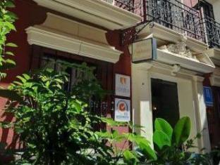 /pt-br/hotel-murillo/hotel/seville-es.html?asq=jGXBHFvRg5Z51Emf%2fbXG4w%3d%3d