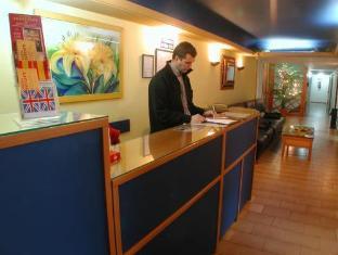 /pt-br/hostal-jentoft/hotel/seville-es.html?asq=jGXBHFvRg5Z51Emf%2fbXG4w%3d%3d