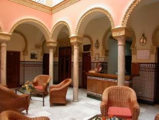 /ar-ae/zaida/hotel/seville-es.html?asq=jGXBHFvRg5Z51Emf%2fbXG4w%3d%3d