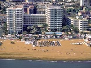 /el-gr/apartamentos-bajondillo/hotel/torremolinos-es.html?asq=jGXBHFvRg5Z51Emf%2fbXG4w%3d%3d