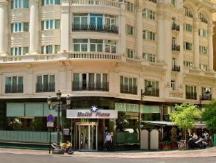 /de-de/melia-plaza-valencia/hotel/valencia-es.html?asq=jGXBHFvRg5Z51Emf%2fbXG4w%3d%3d