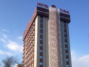 Hotel Turia