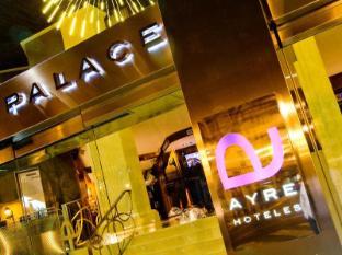 /de-de/ayre-hotel-astoria-palace/hotel/valencia-es.html?asq=jGXBHFvRg5Z51Emf%2fbXG4w%3d%3d