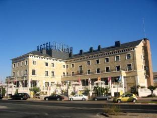/da-dk/conde-ansurez/hotel/valladolid-es.html?asq=jGXBHFvRg5Z51Emf%2fbXG4w%3d%3d