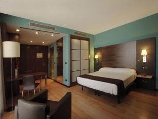 /el-gr/hotel-eurostars-rey-fernando-ii/hotel/zaragoza-es.html?asq=jGXBHFvRg5Z51Emf%2fbXG4w%3d%3d