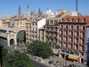 /bg-bg/hotel-avenida/hotel/zaragoza-es.html?asq=jGXBHFvRg5Z51Emf%2fbXG4w%3d%3d