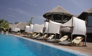 /ja-jp/coco-bodu-hithi/hotel/maldives-islands-mv.html?asq=jGXBHFvRg5Z51Emf%2fbXG4w%3d%3d