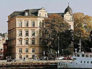 /th-th/lydmar-hotel/hotel/stockholm-se.html?asq=jGXBHFvRg5Z51Emf%2fbXG4w%3d%3d